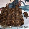 Alchemy Gothic SB1 Shopping Bag