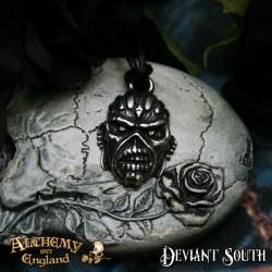 Alchemy Gothic PP501 Iron Maiden: Book of Souls, Eddie