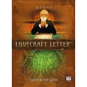 Lovecraft Letter™ (standalone game)