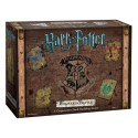 Harry Potter Hogwarts Battle Deckbuilding Core Game