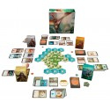 Magic: The Gathering Explorers of Ixalan