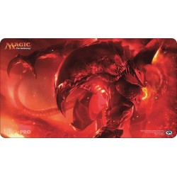 Ultra PRO Playmat - Magic: The Gathering - Iconic Masters - V4
