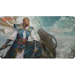 Ultra PRO Playmat - Magic: The Gathering - Iconic Masters - V6