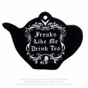 Alchemy Gothic CT9 Freaks Like Me...
