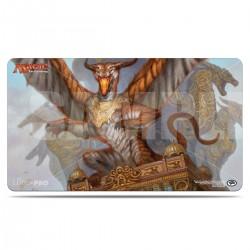 Ultra PRO Playmat - Magic: The Gathering - Aether Revolt - Freejam Regent