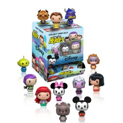 Funko Pint Size Heroes: Disney - Assorted (single)